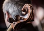 Iberi-Quartett_9027_Fotograf-Christoph-Schumacher_Zug